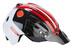 Urge Endur-O-Matic 2 Helmet black/red